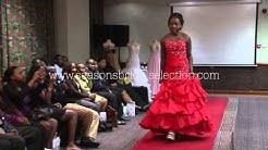 Seasons Bridal Selection Highlights | Zimbabwe