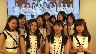 8月26日(土)27日(日) 横浜アリーナ @JAM EXPO 2017にご出演のX21よりコ...