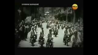 Что ВЫТВОРЯЛА франция в АЛЖИРЕ и как Алжир сопротивлялся ГЕНОЦИДУ(, 2014-04-10T16:40:11.000Z)