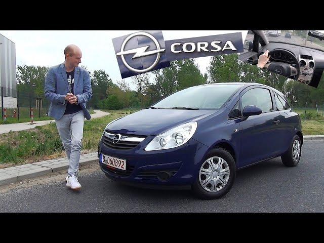 für Opel Sensoren sonstiges Sensor Nockenwellenpositionkfzteile24 u.a