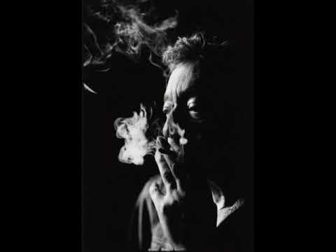 Serge Gainsbourg Marilu mp3