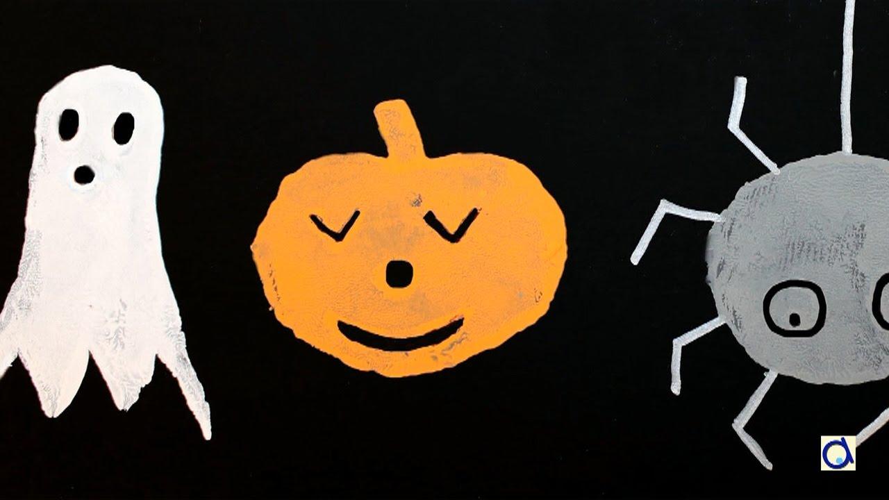 bricolage halloween gravure sur polystyr ne youtube. Black Bedroom Furniture Sets. Home Design Ideas