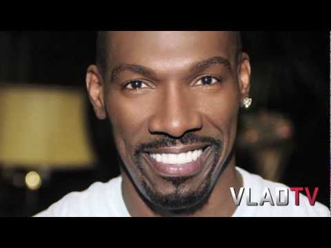 Charlie Murphy: I Really Wanted to Be a Rapper