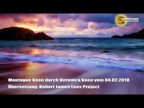 Montague Keen - 04.02.2018 (Deutsche Fassung)