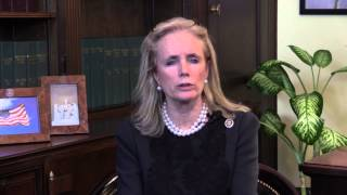 "Congresswoman Dingell Invites Local Students to Participate in ""Valentines for Veterans"""
