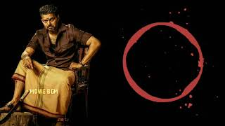 bigil---singa-penne-song-bgm-ringtone-movie-bgm