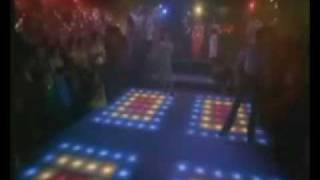 Download Soul Weekender Dance MegaMix - Classic Funk 70s 80s by DJ Mark Almond MP3 song and Music Video