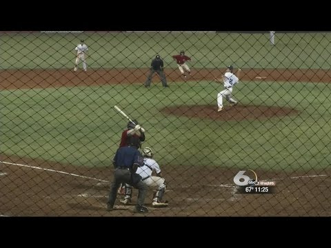 Highlights of Game 3 between Strom Thurmond and Aynor