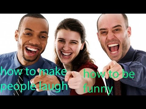 how to be funny | how to create jokes | style centric | vaibhav vora |