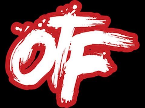 Introducing OTF Tkze - YouTube