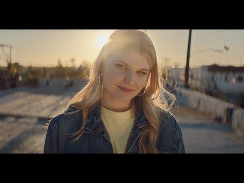 Brynn Elliott - Internet You (Official Music Video)