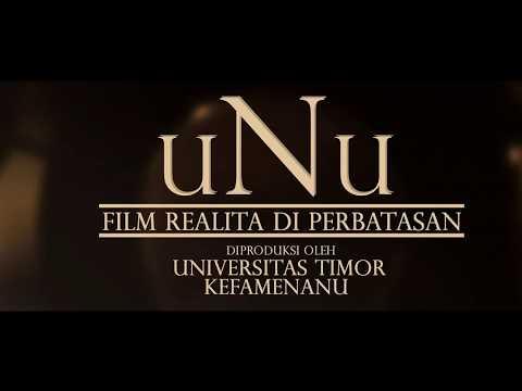"Film Pendek ""UNU"" UKM PSM Universitas Timor 2017"