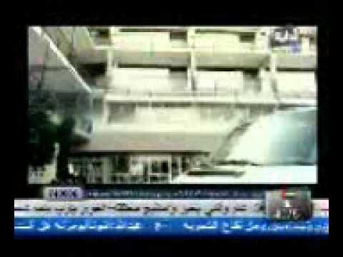 FreeeTV - - _Live_Television - Bedaya TV (Kuwait)3.3gp