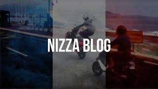 THIRTYSEVENSOUNDS BLOG #1 (NIZZA BLOG)