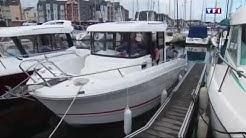 La location de bateaux entre particuliers sur TF1 (SamBoat)
