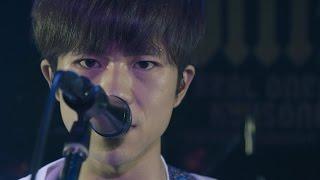 Director:加藤マニ - Mani Kato - http://manifilms.net ☆キュウソ初の...