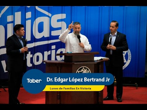 El Divorcio y La Biblia - Pastor Toby Jr.
