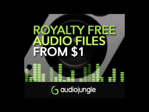Creative Fast Whoosh Swoosh Pack 4 (Royalty Free Music SFX)