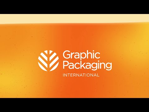 Graphic Packaging International : Packaging Innovation & Efficiency