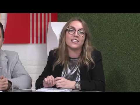 02.12.2019 Conexión Cantabria