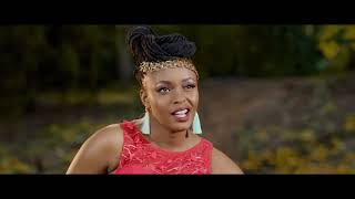 Grace Nakimera - Anviriddeyo - music Video
