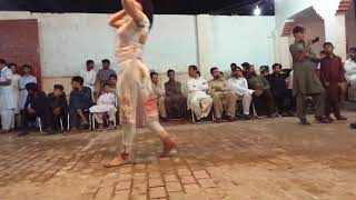 Hot pashto dance singer nazia iqbal   YouTube