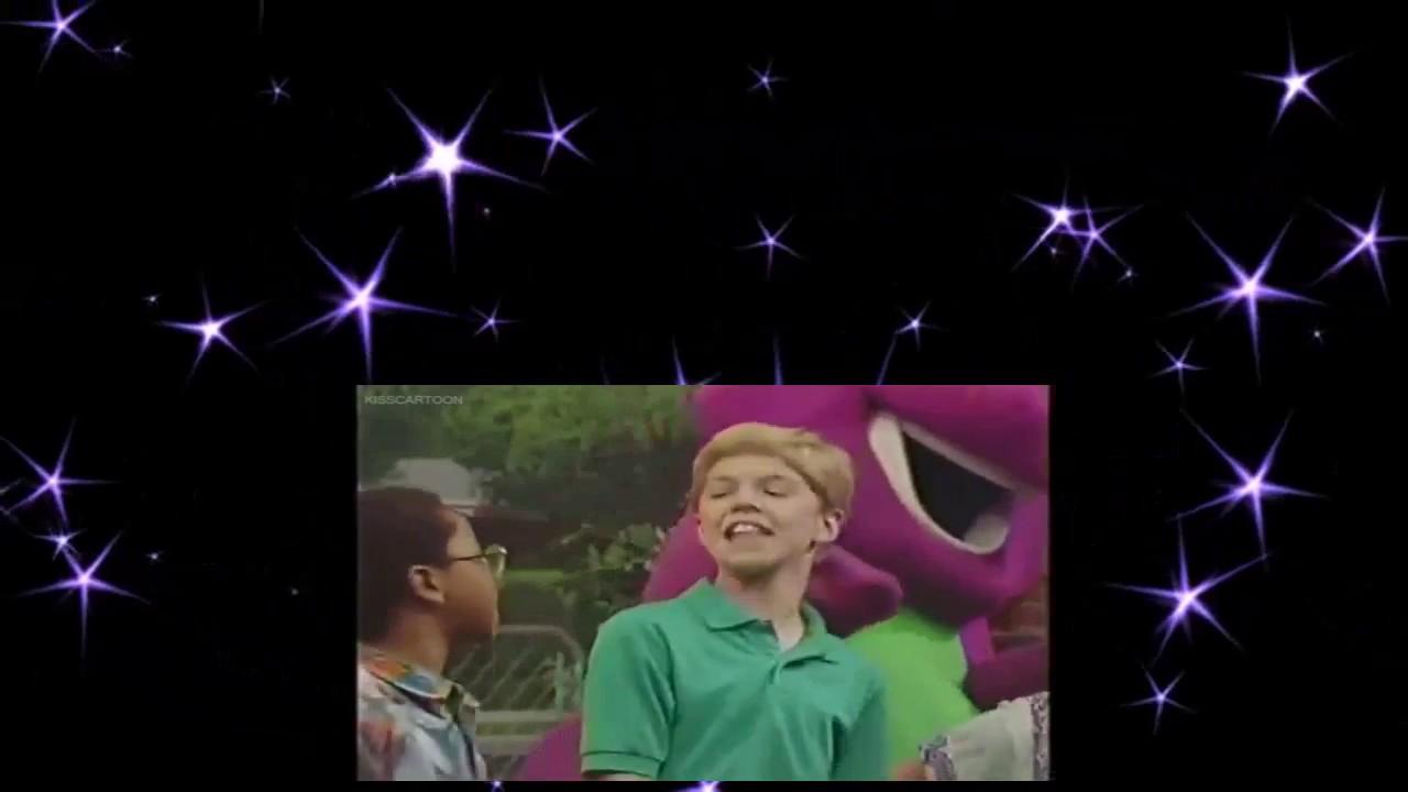 Download Barney and Friends Season 1 Episode 23   A Splash Party Please!