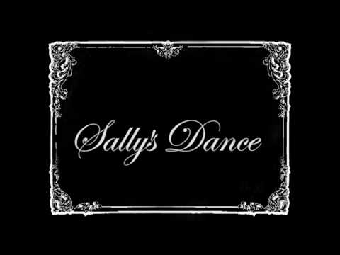 Parov Stella - Sally's Dance, Student Music Video