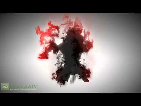 "borderlands-2- -""maliwan-weapons""-trailer- -2012- -hd"