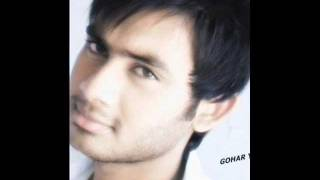 Guncha Koi Cover (Mohit Chohan) by Gohar Yousaf