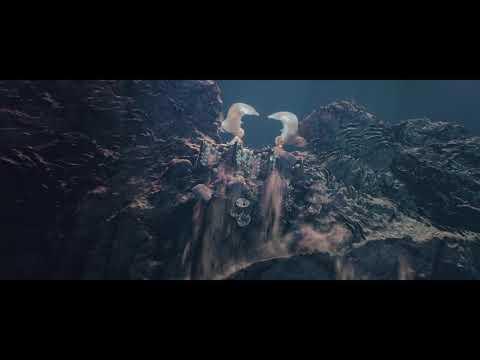 Aquaman Soundtrack - Everything I Need By Skylar Grey