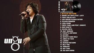 20 Ungu Terbaik Full Album Lagu Indonesia Terbaru 2021 MP3