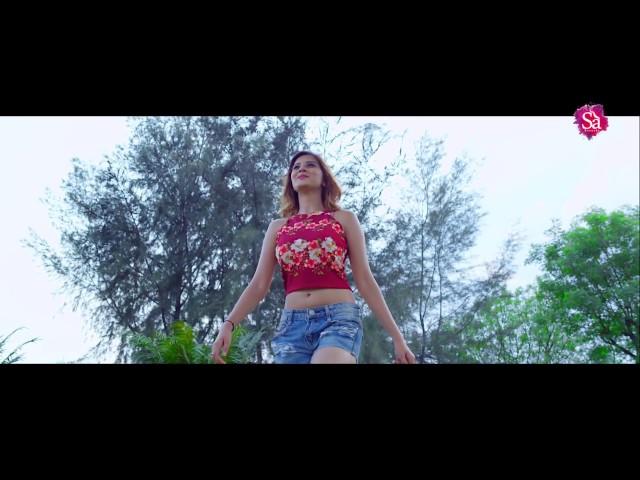 New Punjabi Song 2017 | Tu Nahi Yaahan | Atikant Varma | Latest Punjabi Songs 2017