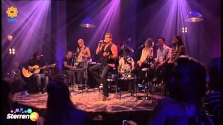 Gerard Joling - Telkens weer - De beste zangers unplugged