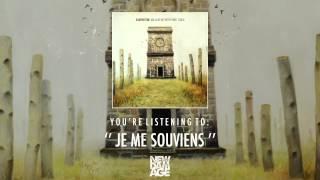 Silverstein | Je me Souviens (Official Audio Stream)