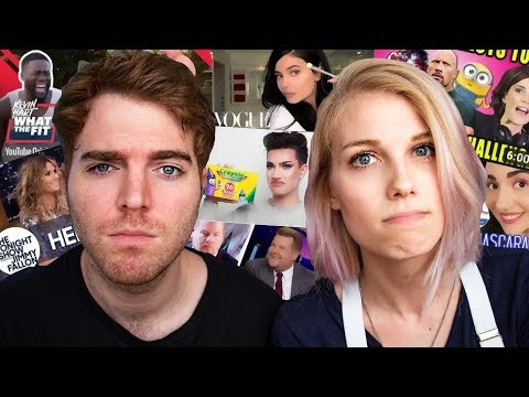 The Truth About The YouTube Trending Page (W/ Shane Dawson)