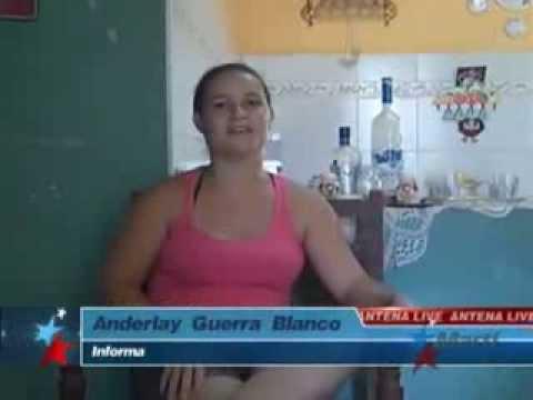 Domestic workers in Cuba reappear