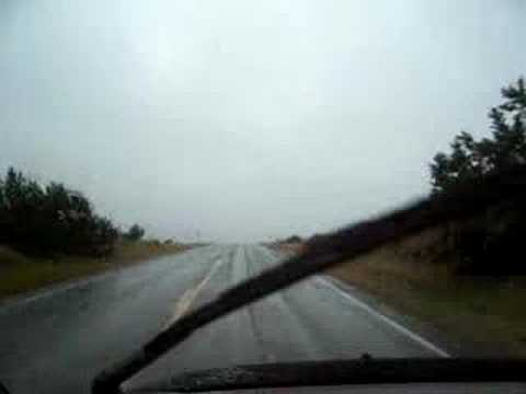 rain fall in new mexico See past weather reports with the old farmer's almanac weather history tool find historical weather data by zip code and access weather archives from more than 1,300.
