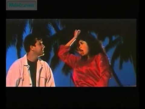 udit narayan rare song - Chaader Bichaai Diyo Na.