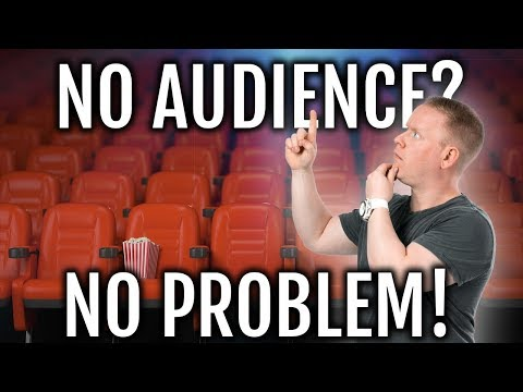 make-money-affiliate-marketing-without-an-audience-👥