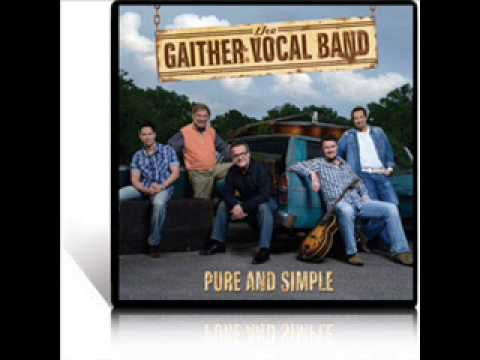 Gaither Vocal Band - Rumormill