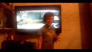 Repeat youtube video MC Filipe BH