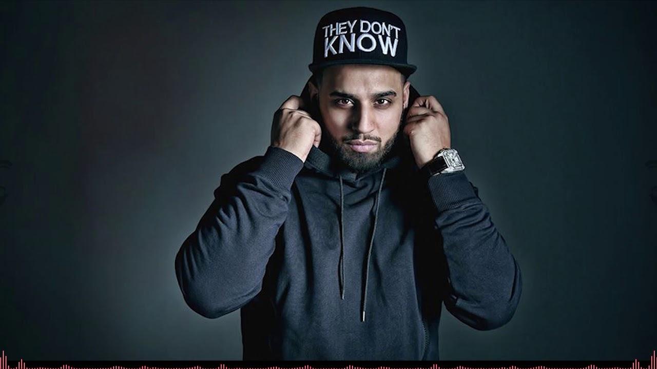 imran khan satisfya tuerkce ceviri lyrics video youtube
