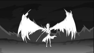 ARMED WITH WINGS 3 ENDING FINAL STRUGGLE EPIC BOSS FIGHT