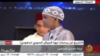 Таджик Хафиз 1 место в Мире