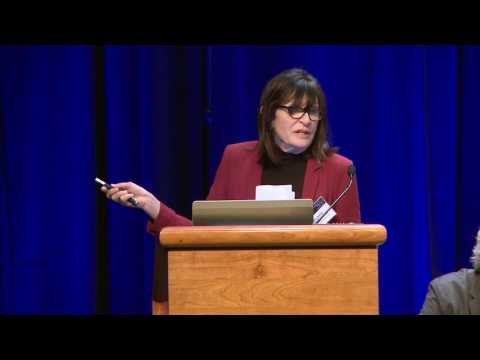 Cognitive Aging Summit III | Dr. Michela Gallagher | Contributions of Neurocognitive Aging..