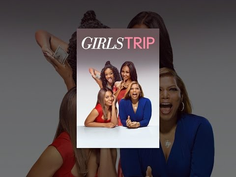 Girls Trip Mp3