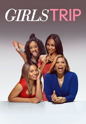 Girls Trip Stream Hd Filme