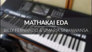 free mp3 songs download - I do i do i do i do yamaha psr mp3 - Free