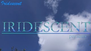 Publication Date: 2018-08-15 | Video Title: 星曌Iridescent_宣傳片